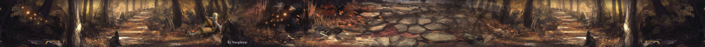 Autumn_Tape.png