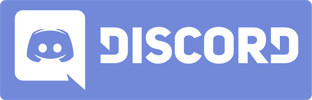 Discord-Logo-Wordmark-WnC.png.png