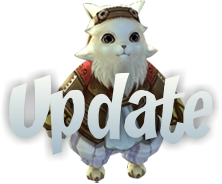 Updcat.png